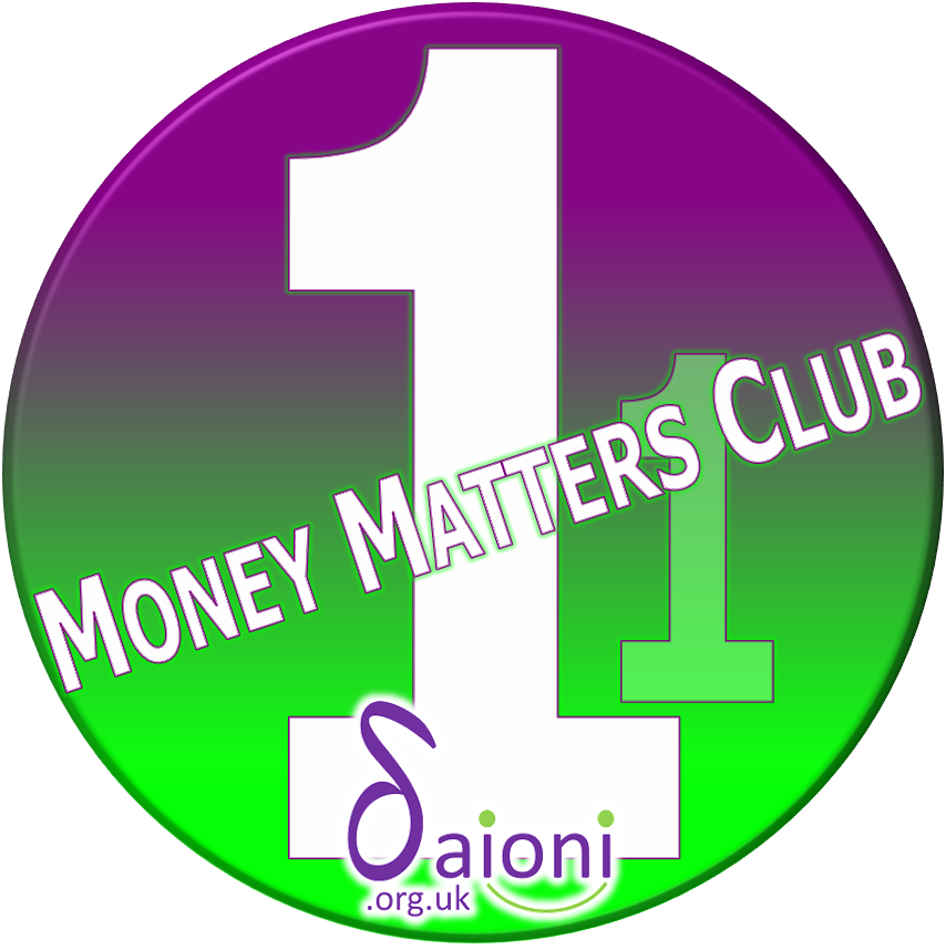 Money Matters Club