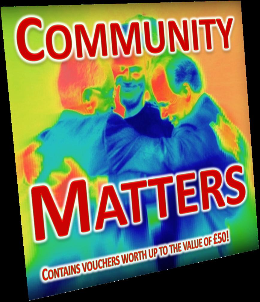 Community Matters 02